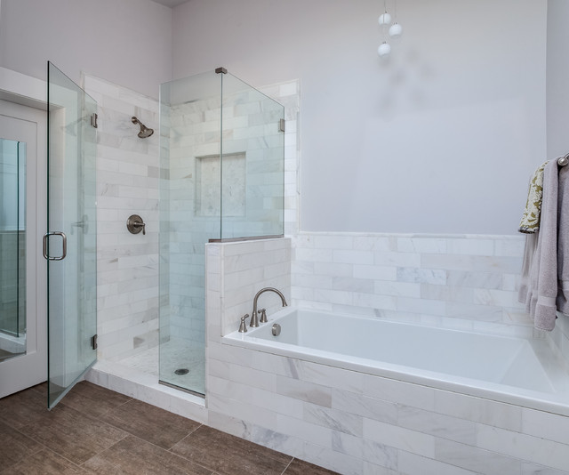 bathroom renovation in denver, co